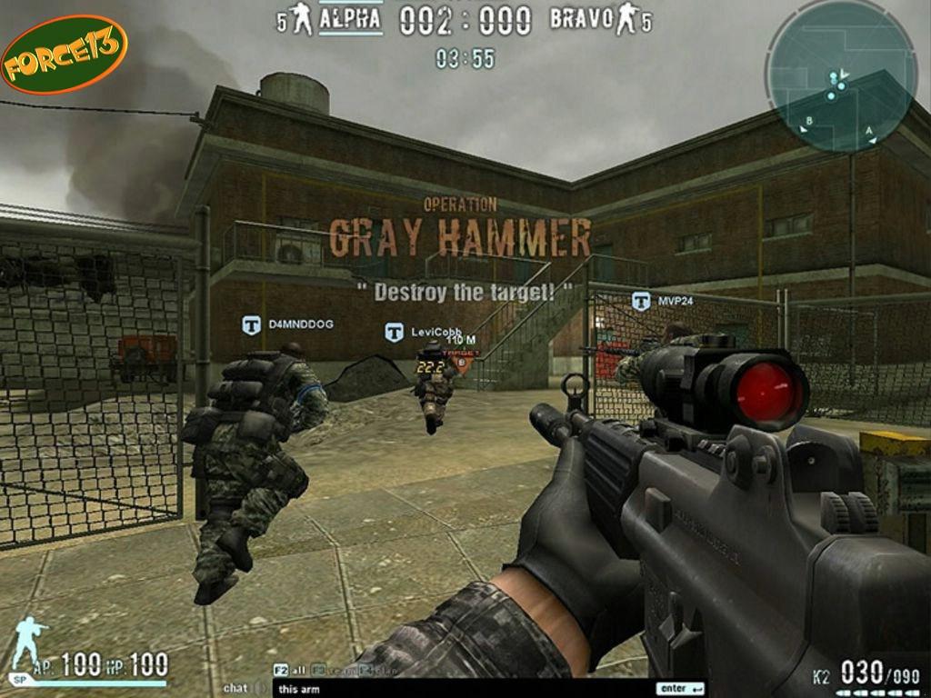 играть онлайн combat